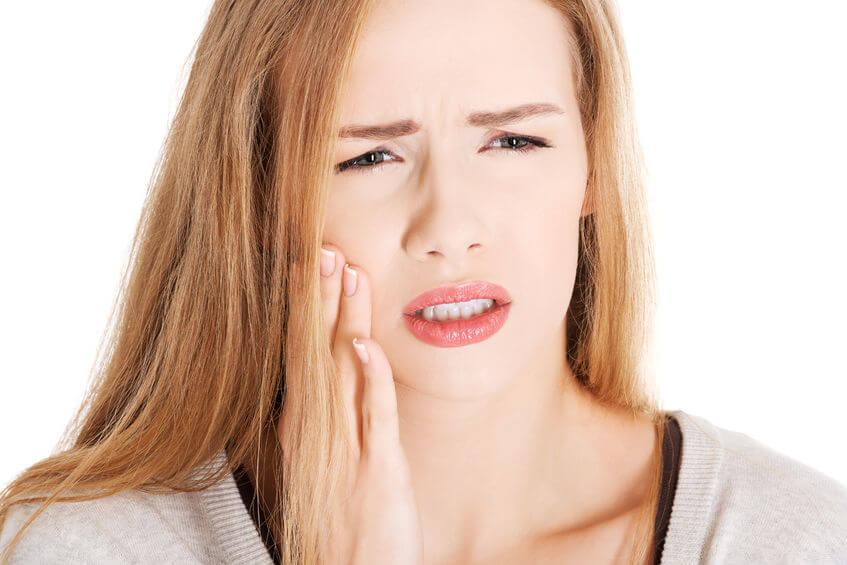orale lichen planus