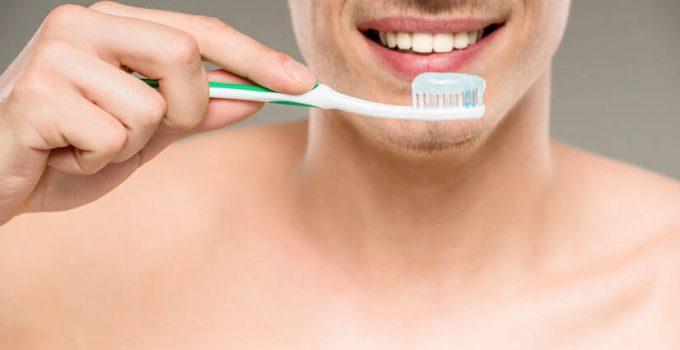 wat is de beste tandenborstel