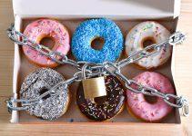 suiker slecht voor gebit