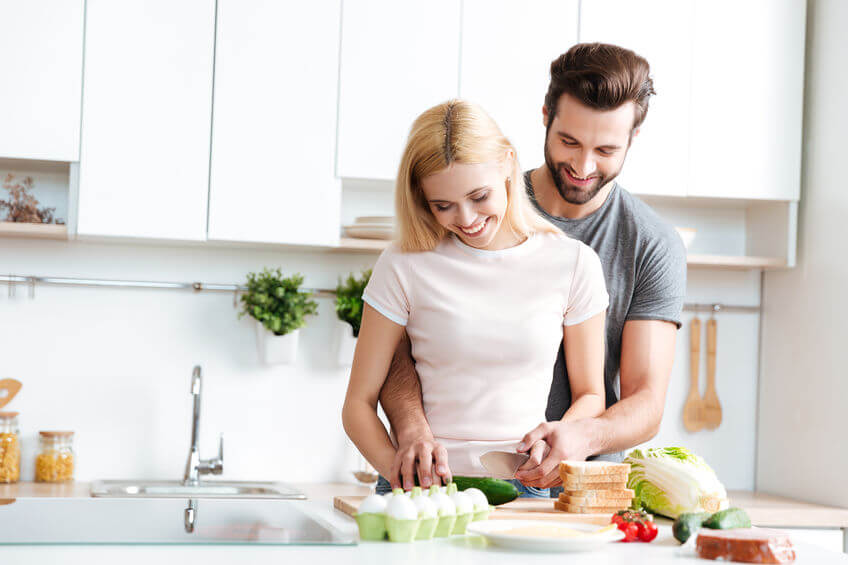 gezondheid en de relatie met ontstoken tandvlees