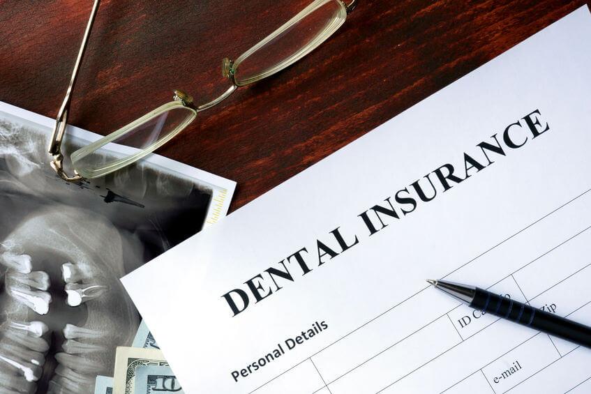 tandartsverzekering