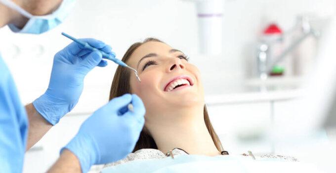 rechten en plichten tandarts