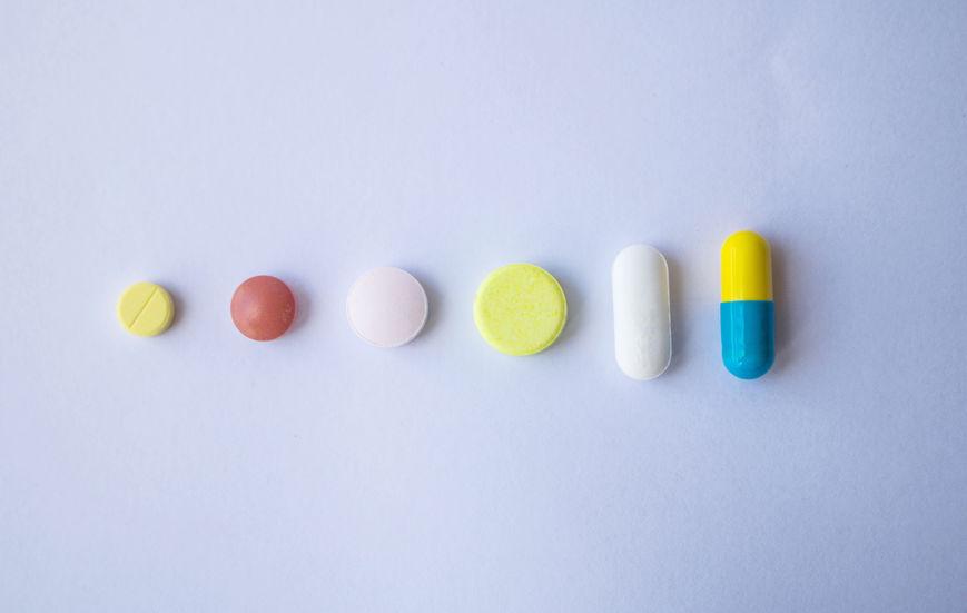 antibiotica mondzorg