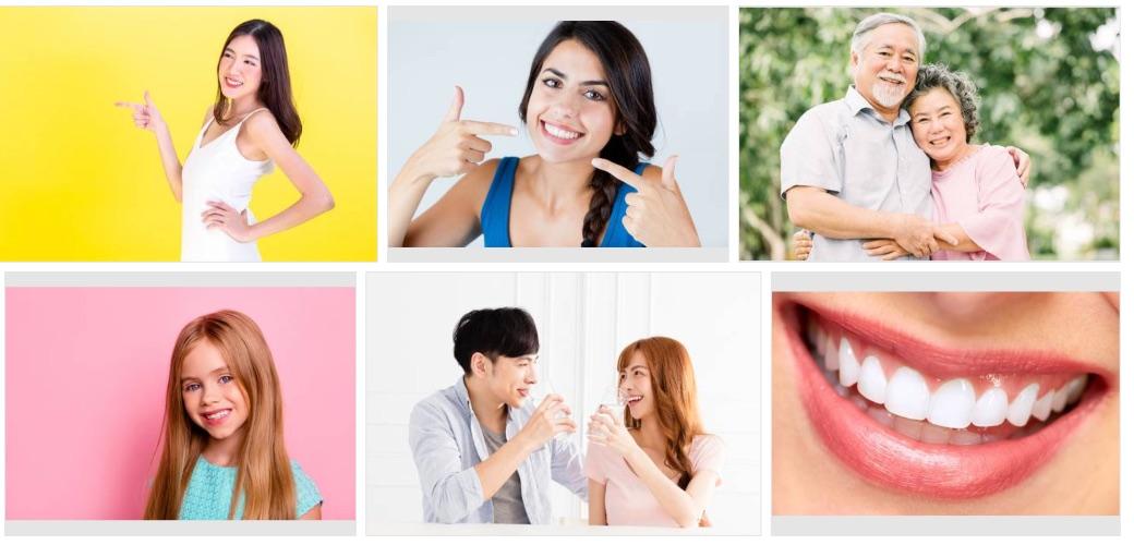 mondgezondheid