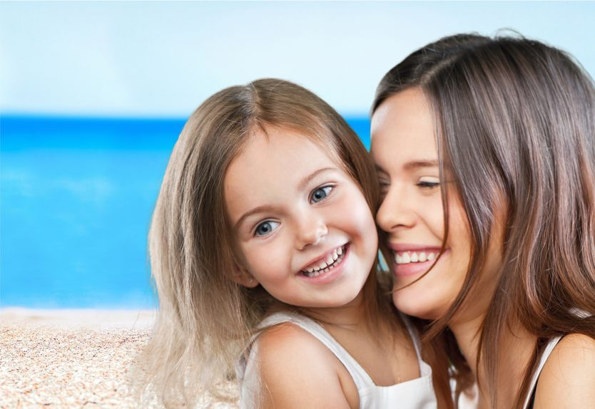 kinderen tandenknarsen oorzaak en tips