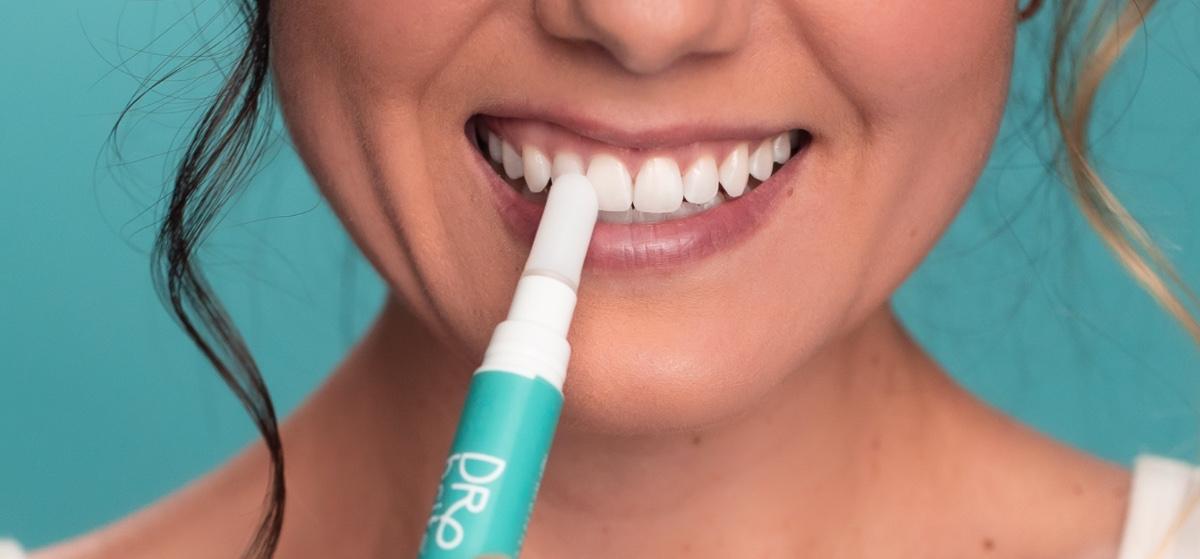 tandsteen oorzaken tips verwijderen