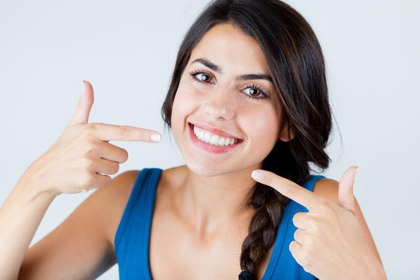 roelvink witte tanden facings