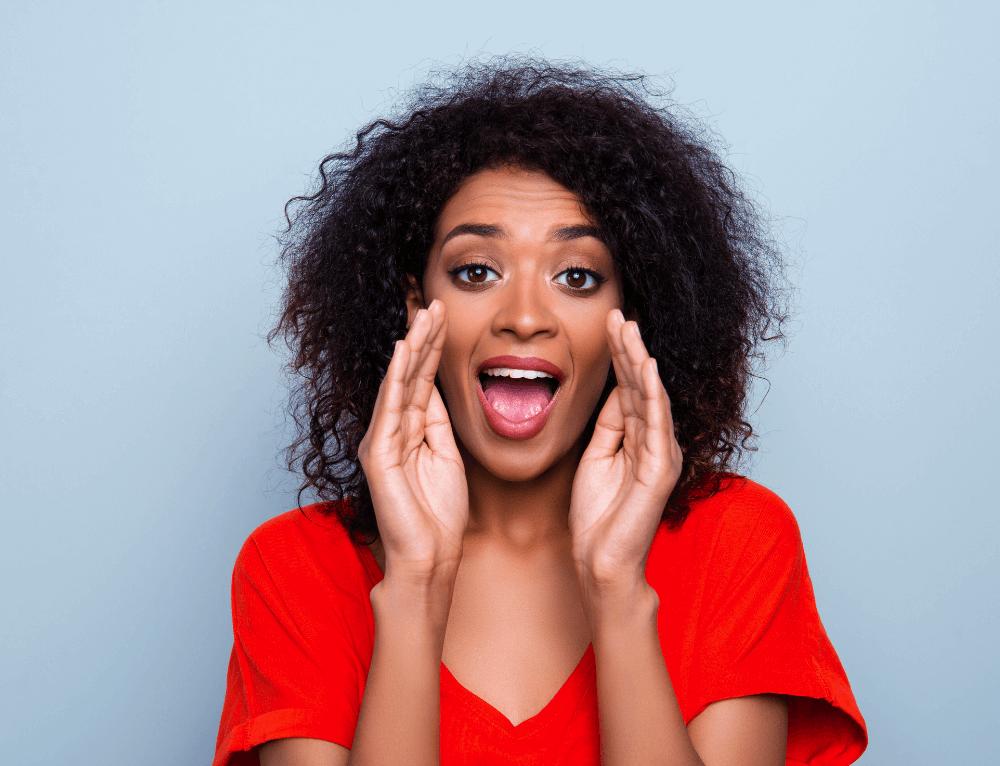 Tips tegen speekselklierontsteking
